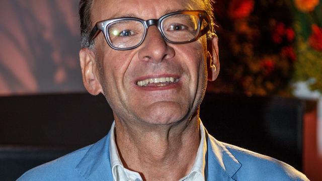 RTL Z verandert avondprogrammering
