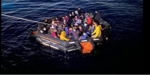 Herdenking op Domplein voor 44.000 doden vluchtelingencrisis Europese grenzen