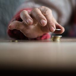 Zes vragen over hoe ons pensioenstelsel werkt en wat er gaat veranderen