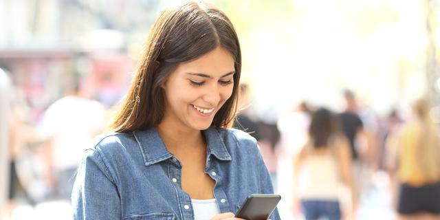 Whatsappen met de gemeente: fijn communicatiemiddel of privacyrisico?