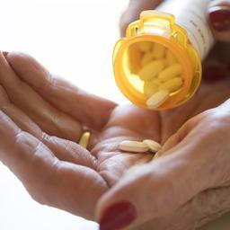 Tekort aan geneesmiddelen afgelopen jaar nagenoeg verdubbeld