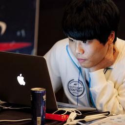 Zuid-Korea scherpt regels aan voor internetcontact met Noord-Koreanen