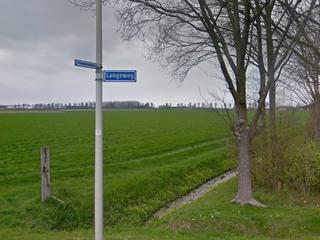 West-Brabant