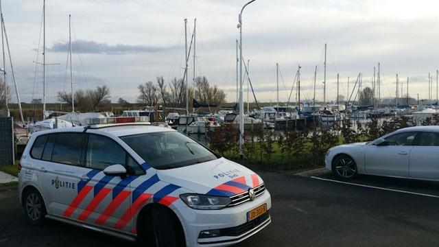 Lichaam vermiste man De Heen gevonden, politie sluit misdrijf uit