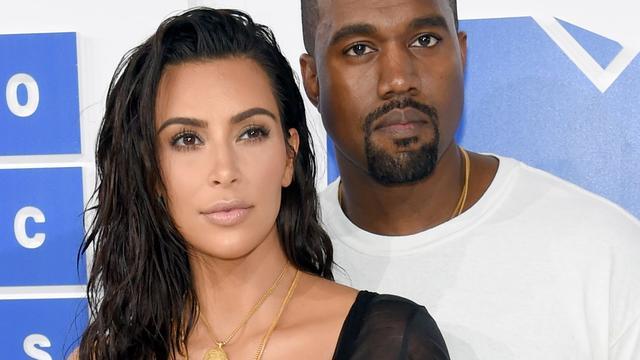 Kim Kardashian bevestigt vierde kind te krijgen via draagmoeder