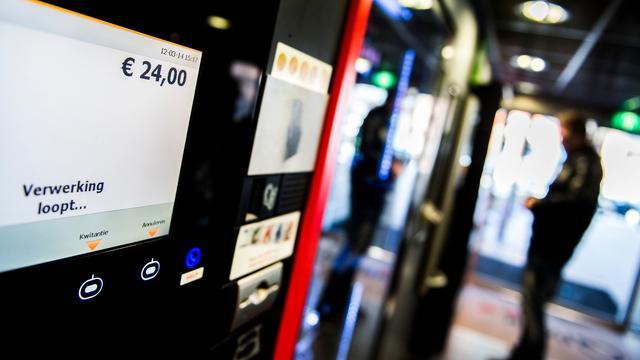 Parkeerbedrijf Q-Park kampt nog steeds met ransomware-aanval