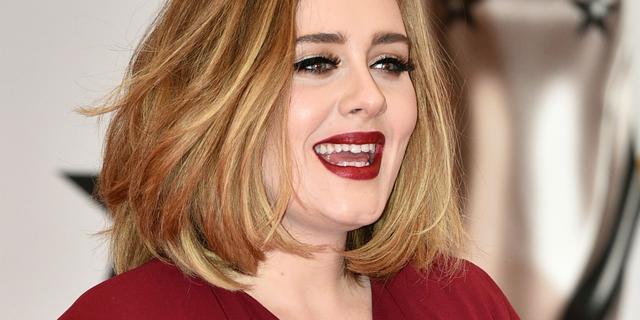 Adele en haar razendsnelle weg naar de top