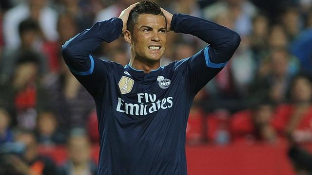 Ronaldo voorspelt Messi als Gouden Bal-winnaar