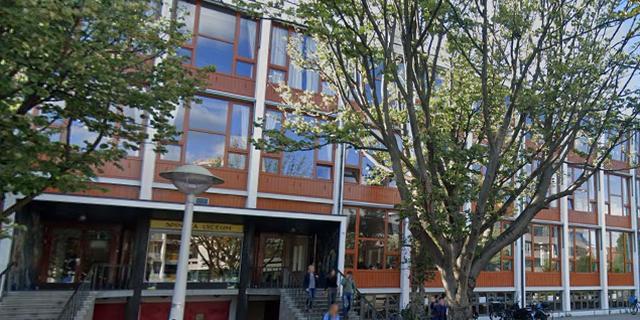 Spinoza Lyceum twee weken dicht voor leerlingen wegens coronabesmettingen