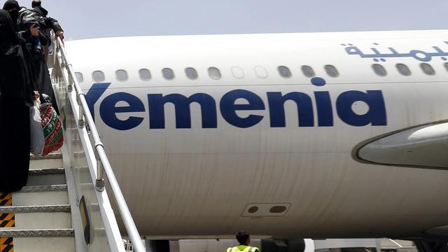 Nederlanders in Jemen vragen hulp ministerie om land te verlaten