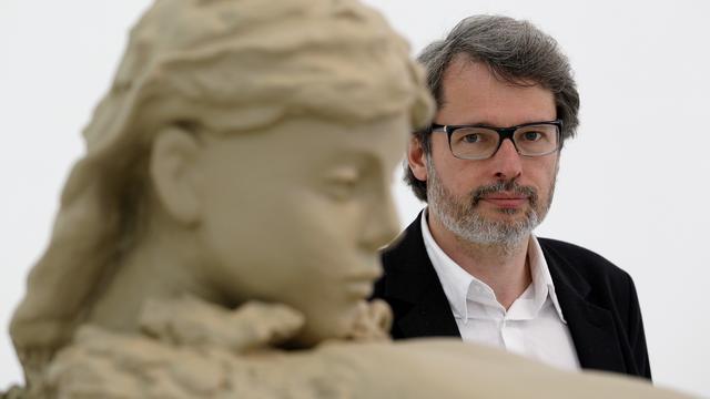 Directeur kunstcentrum De Appel ontslagen
