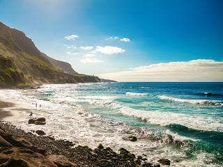 Op naar de Spaanse zon bij Blue Sea Costa Jardin & Spa