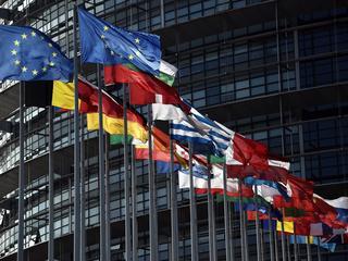 'Op gebied van veiligheid, immigratie en economie moet EU meer slagkracht krijgen'
