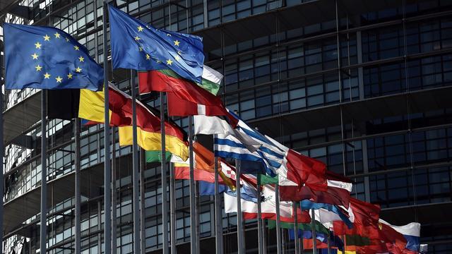 EU-lijst met belastingparadijzen verschijnt pas in 2017
