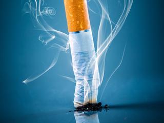 Alle schoolpleinen rookvrij in 2020