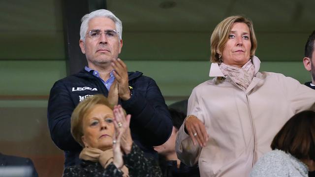 Wie is de omstreden Roda JC-investeerder Garcia de la Vega?