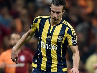 Ploeg van Preud'homme vernedert naaste belager Anderlecht