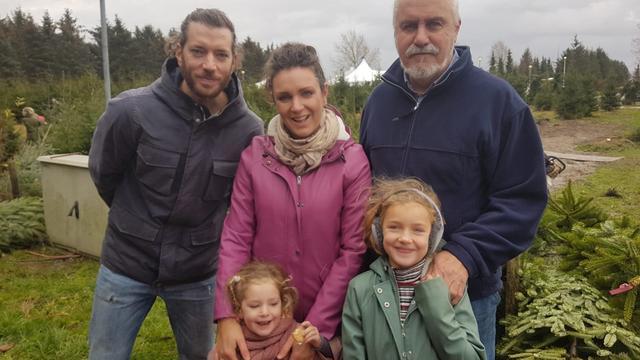 Meergeneratiewonen: Met je (schoon)ouders onder één dak
