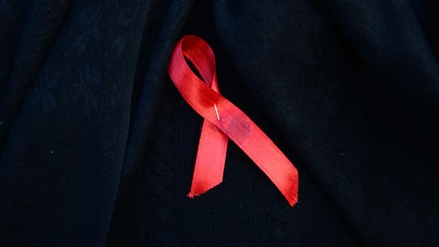 Nieuw wetenschappelijk fonds opgericht voor onderzoek naar hiv