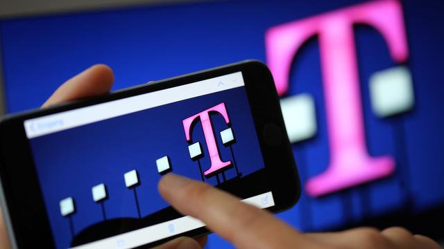 ACM: Nieuwe T-Mobile-bundel 'op gespannen voet' met netneutraliteit