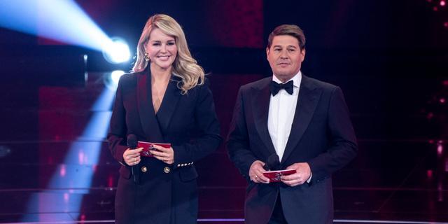 Winnaar tiende seizoen The voice of Holland bekend