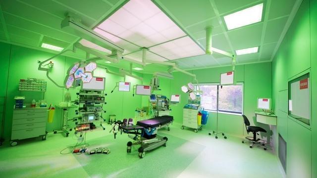 Bergman Clinics en NL Healthcare krijgen groen licht van NZa voor fusie