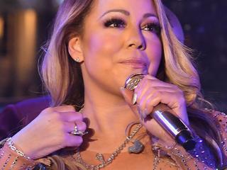 Europese tour van zangeres gaat vooralsnog door