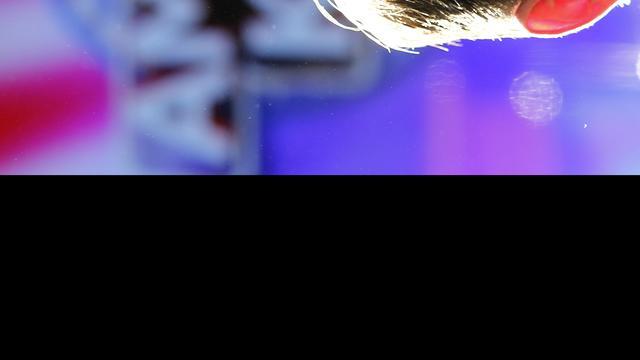 'Twan Huys als opvolger van Humberto Tan in Late Night is enorme gok'