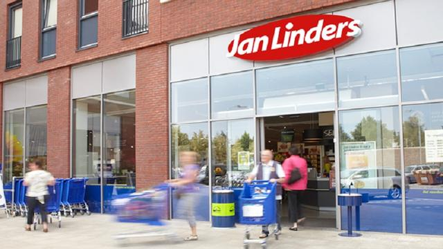 Suikerbrood supermarktketen Jan Linders bevat mogelijk glas
