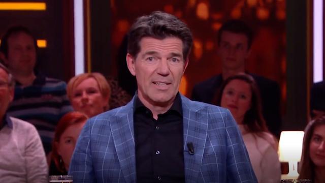 787.000 kijkers voor laatste RTL Late Night met Twan Huys