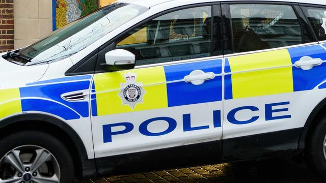 Antiterrorismeteam onderzoekt steekpartij Manchester