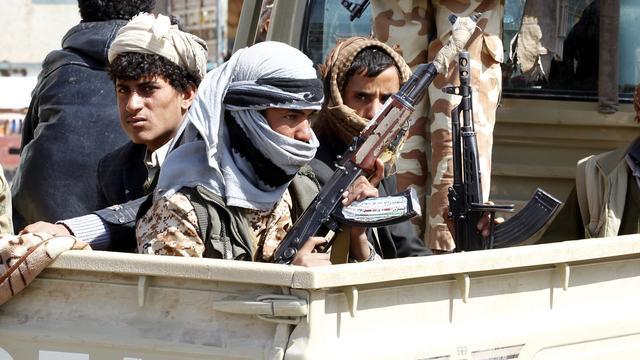 VN-bemiddelaar: 'Rebellen wel bij nieuw vredesoverleg met regering Jemen'