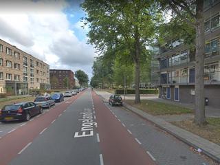 5713a4c1ca0 haarlem | NU - Het laatste nieuws het eerst op NU.nl