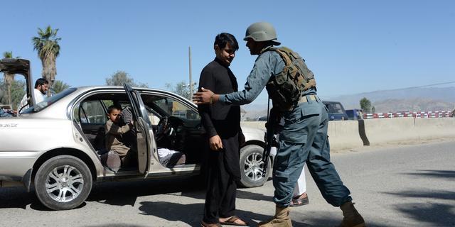 Australië overweegt extra inzet militairen Afghanistan