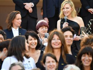Geen Hollywoodpremières in Franse kustplaats