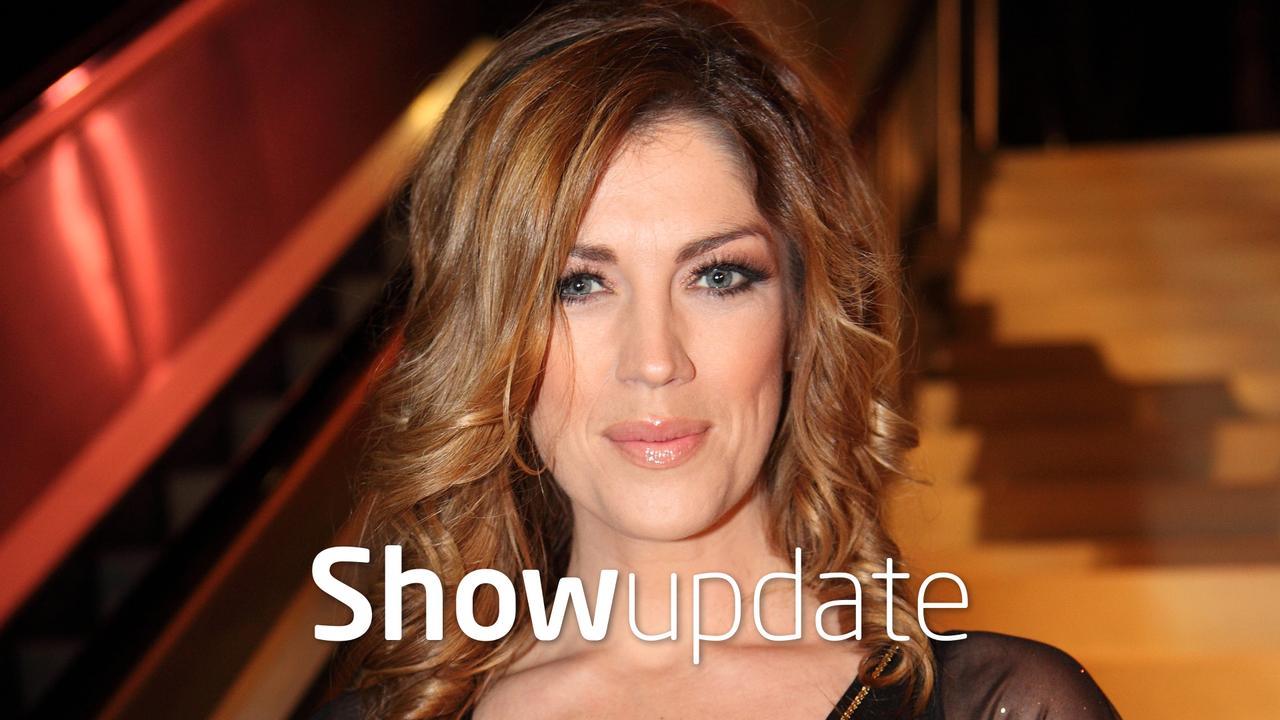 Show Update: Kelly Pfaff is woest op bedrieger