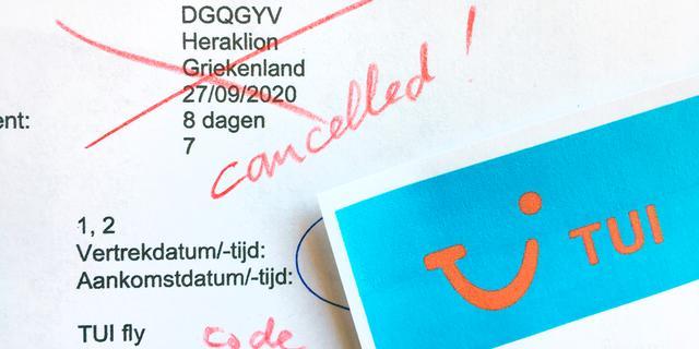 Reisorganisaties schrappen vakantiereizen zolang oranje reisadvies geldt