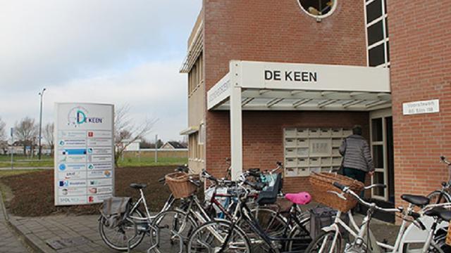 Consultatiebureau Etten-Leur vanaf 1 januari dicht
