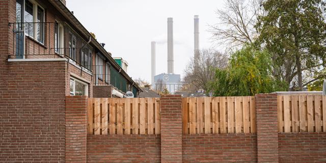 'Stukken bos kaalgekapt in Estland voor Nederlandse biomassacentrales'