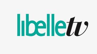 Libelle TV