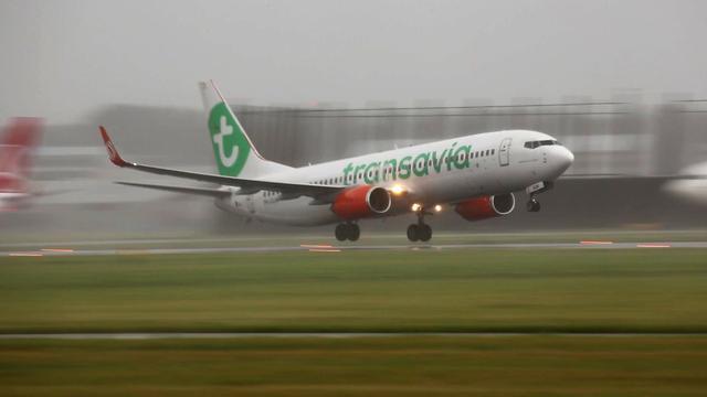 Voor dodelijke straatrace veroordeelde piloot vertrekt bij Transavia
