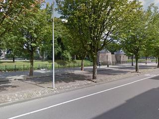 24-jarige man uit Breda blijft negentig dagen langer vastzitten