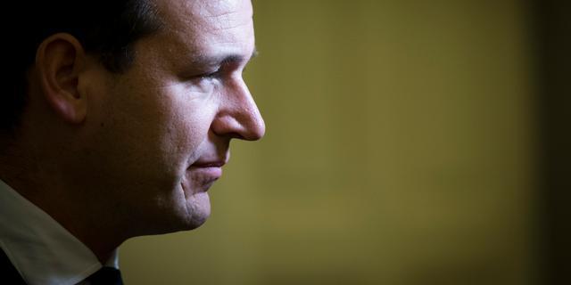 Vier jaar Lodewijk Asscher: het oordeel van Kamerleden