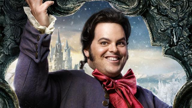 Disney scoort weer grote hit met Beauty and the Beast