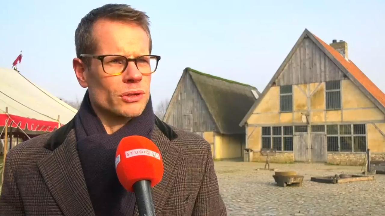 Eindhoven Museum breidt uit