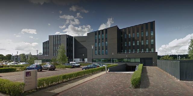 Burgemeester Rucphen roept inwoners op om elkaar te helpen