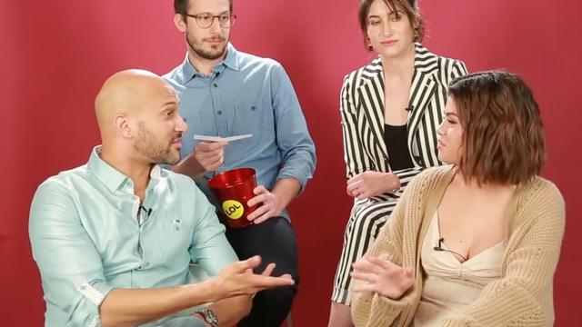 Selena Gomez en cast Hotel Transylvania bespreken dilemma's