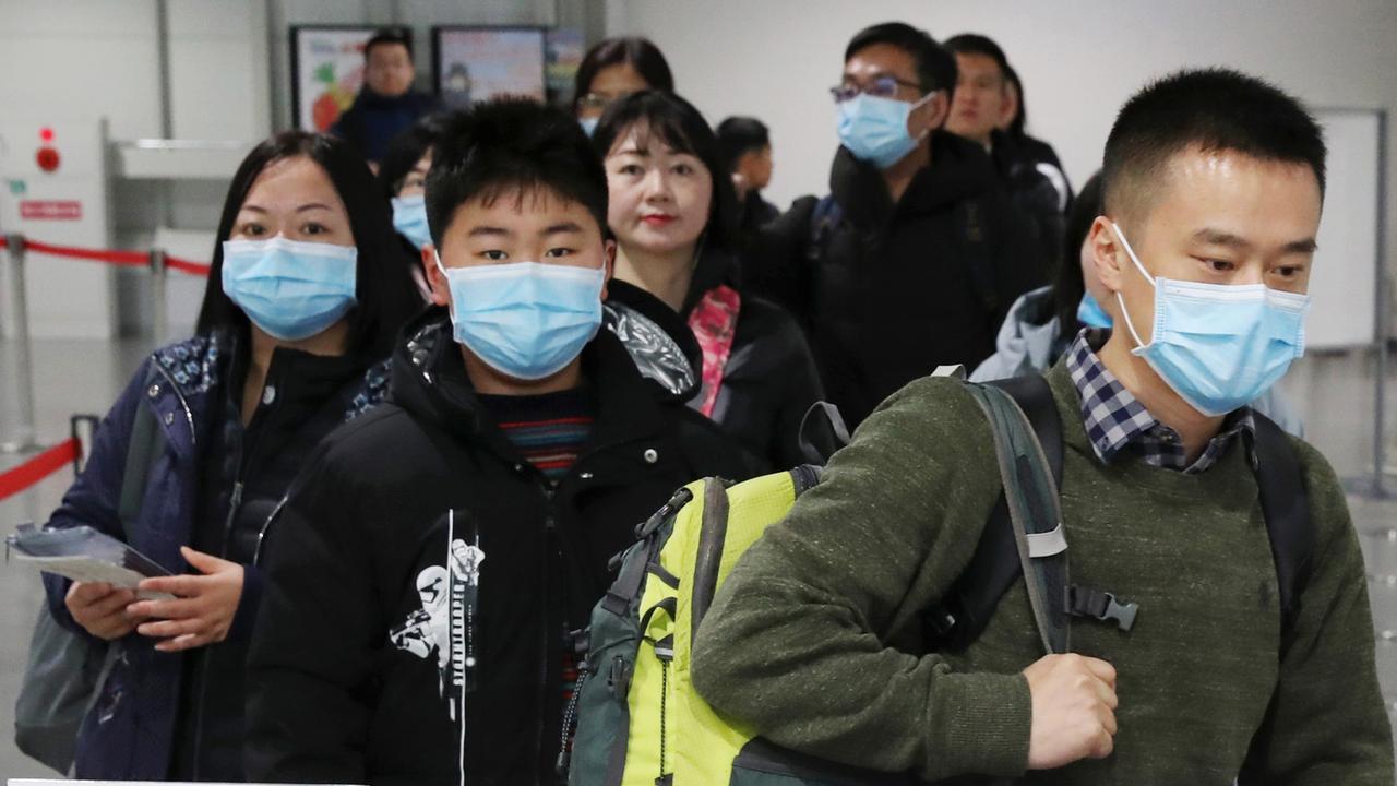 Dodental coronavirus in China loopt op, WHO waarschuwt voor verspreiding