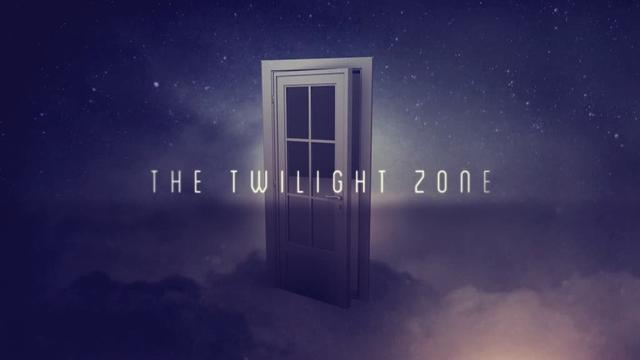 BioShock-maker werkt aan interactieve film The Twilight Zone