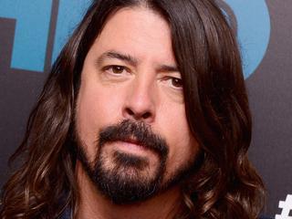 Herinneringen zijn voor Foo Fighters-zanger te levendig